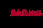 Inicio transparente fecha 21.01.2021 {Web db-Ibérica.com} (logo ALP Europe)