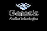 Inicio transparente fecha 21.01.2021 {Web db-Ibérica.com} (logo Genesis)